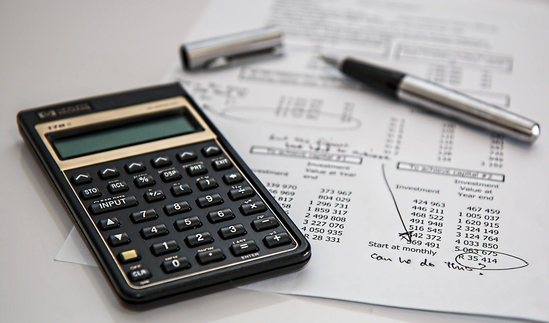 Diagnóstico Financeiro Profissional Independente