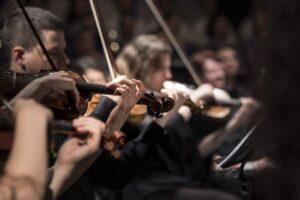 Casa da Cultura 2 abre inscrições para cursos de música