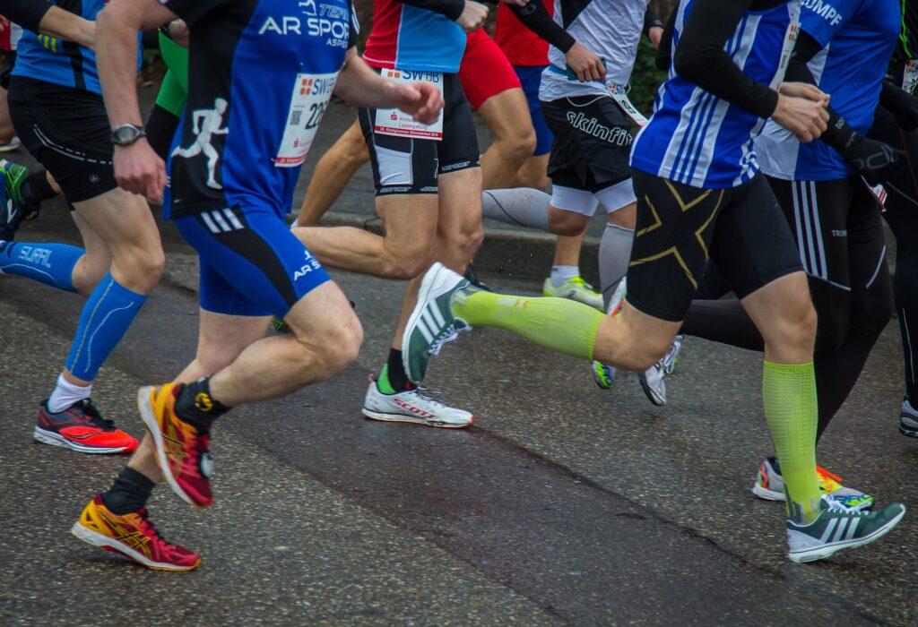 Calendário de corridas é lançado por entidades assistenciais de Limeira