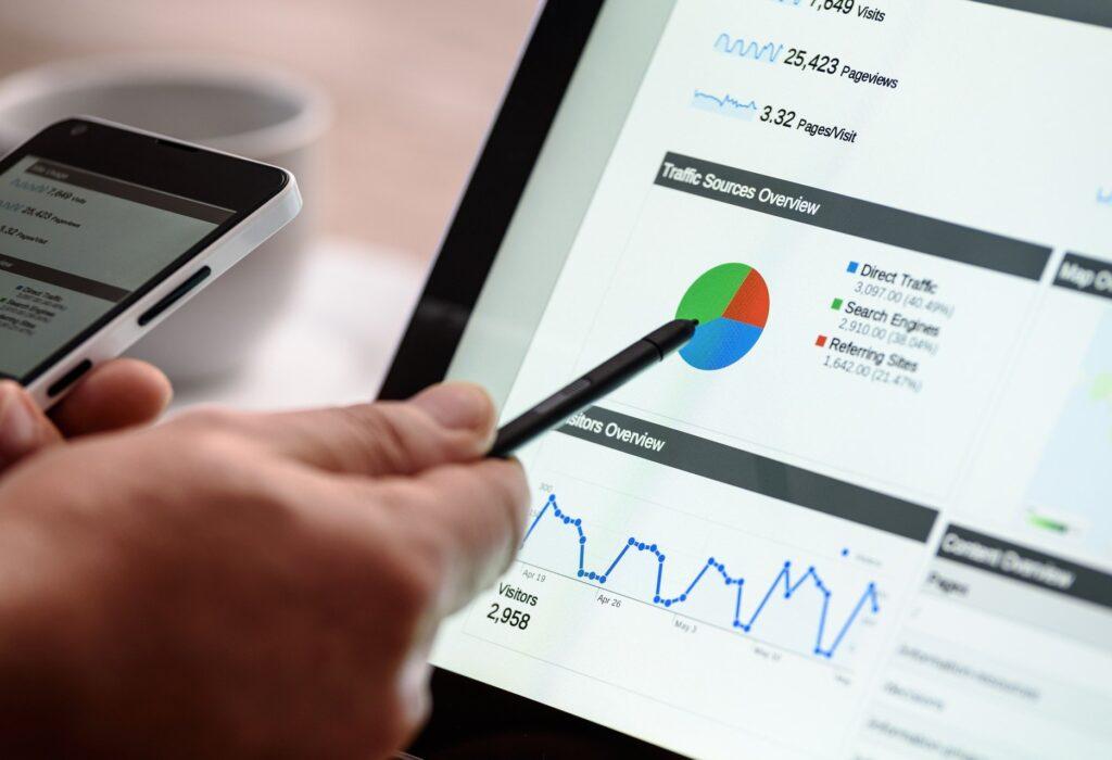 5 Tendências no Marketing Digital para 2020