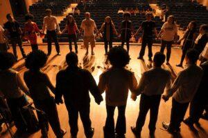 Inscrições para curso de Teatro em Limeira seguem abertas