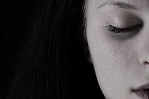 Solidão: sentimento atinge níveis alarmantes