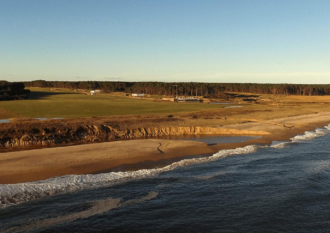 Uruguai se torna o principal destino para oportunidade de investimento em imóveis