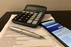 Declaração do Imposto de Renda deve ser entregue até o dia 30 de abril