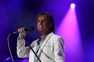 Roberto Carlos: a voz, o carisma, o amor e toda a emoção do rei em Campinas