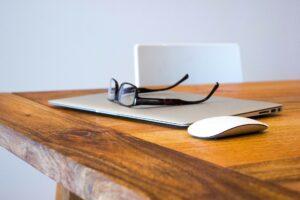 O impacto do trabalho em home-office no cérebro durante a quarentena