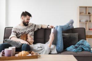 Quarentena: como passar por ela sem destruir o relacionamento