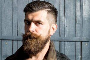 A barba é um símbolo de virilidade e masculinidade e, na última década, retornou com tudo. Porém, os homens ainda apresentam muitas dúvidas para manter uma barba bem cuidada.
