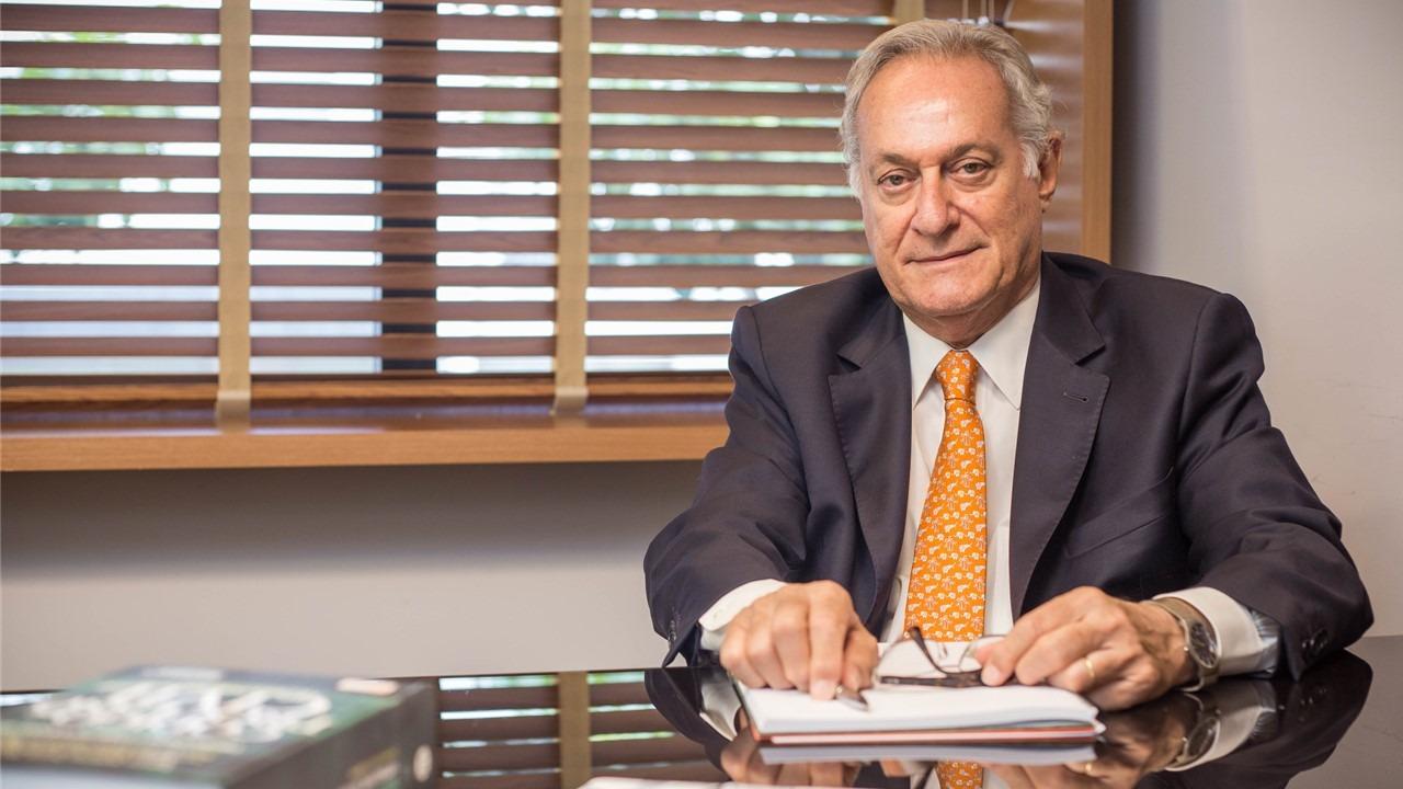 Claudio Zalaf