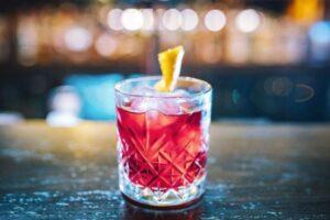 Receitas dos 7 drinques mais famosos do mundo
