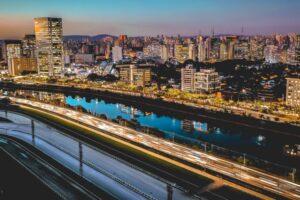 Imóveis para aluguel é uma opção segura de investimentos no pós-pandemia