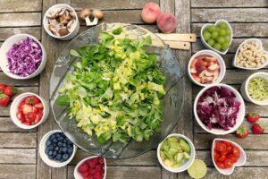 A importância da dieta e treinamento durante a quarentena