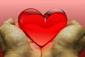 Doação de Medula Óssea: mitos e verdades