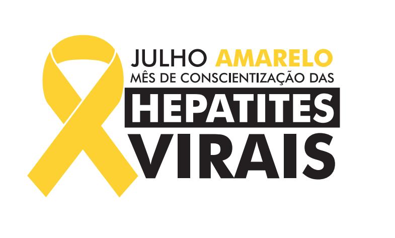Especialista alerta para os riscos das hepatites virais