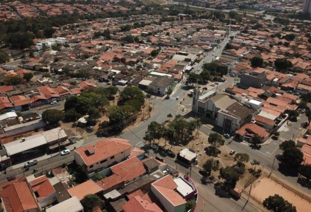 Limeira: Cecap será regularizado após 40 anos