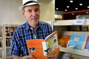 Limeira: Mundo Solidário apresenta ''A Poesia me Salvou'' neste domingo