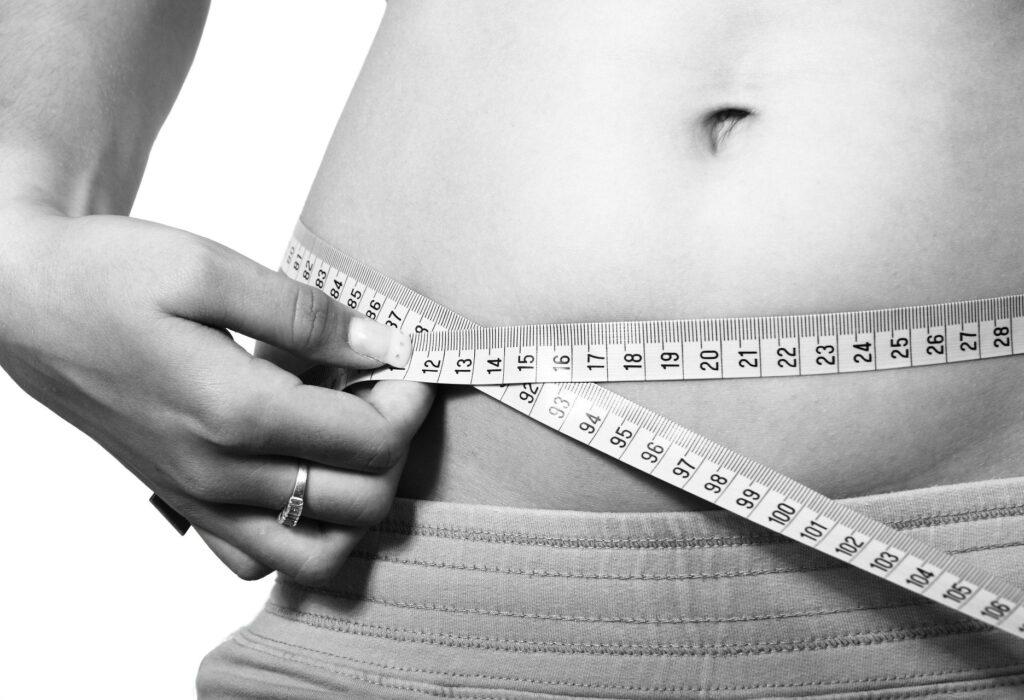 """Obesidade: como evitar o """"efeito sanfona"""""""