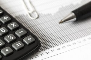 Guia Prático de impostos para pequenas empresas