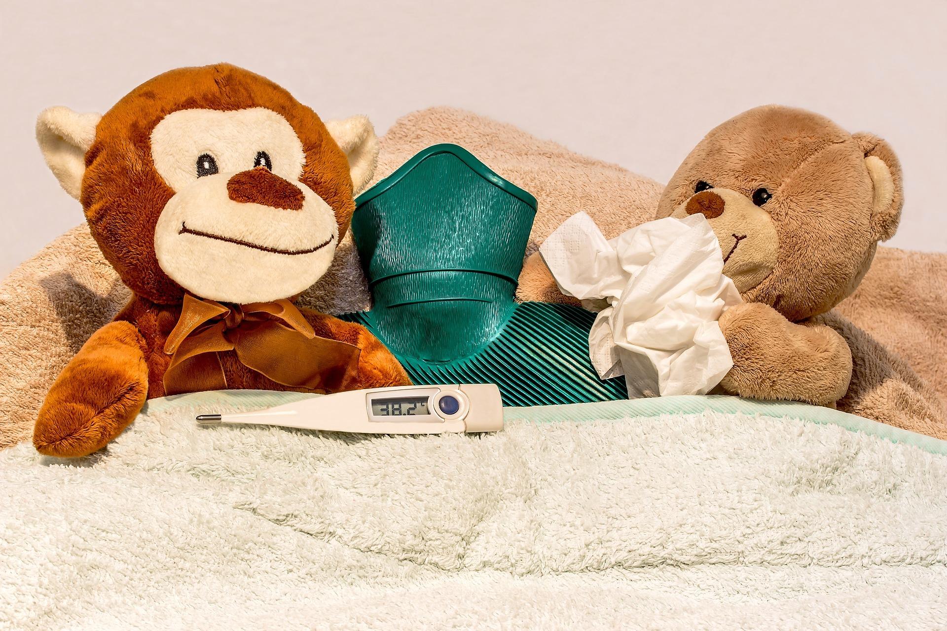 Confira 12 dicas para amenizar doenças respiratórias