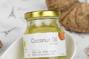 Óleo de coco: uma boa alternativa para substituir milho e soja em dietas equilibradas