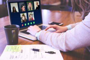 """De Zero a """"Mestre"""": adquirir novas habilidades pode garantir nova profissão nova para quem precisou se reinventar"""