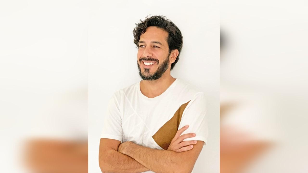 Luca Benites participa da Feira Internacional de Arte Contemporânea SWAB 2020