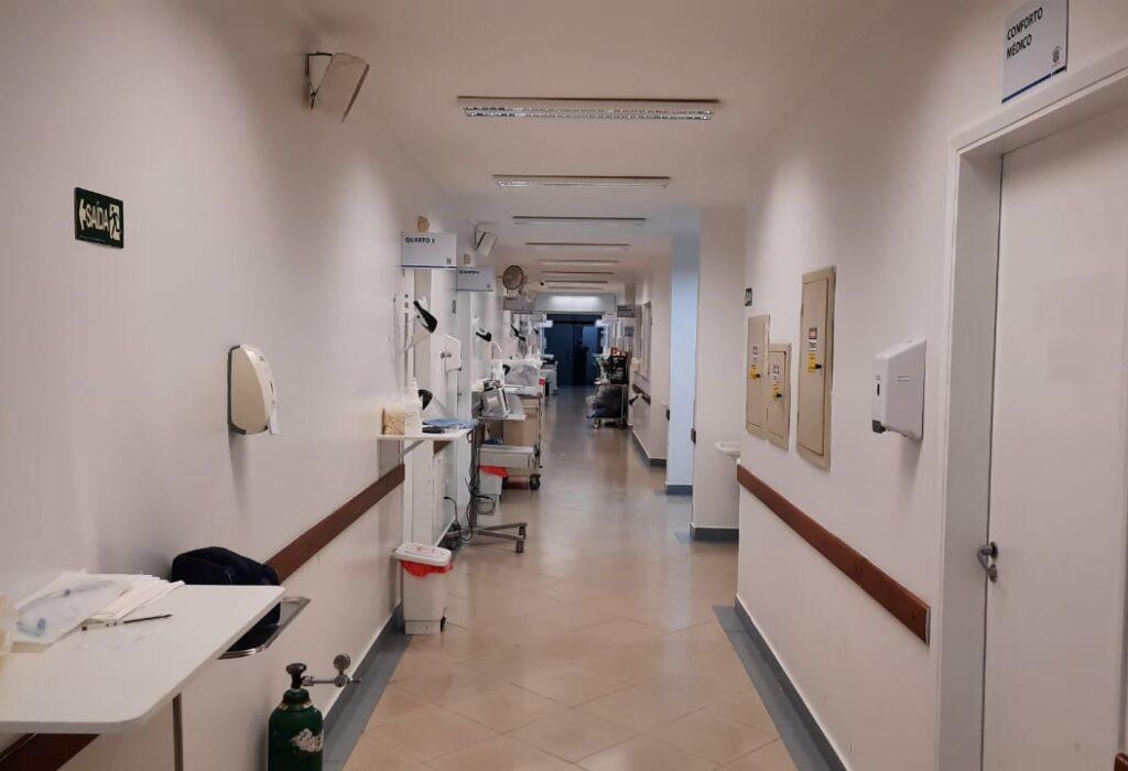 Limeira tem 9.835 pessoas recuperadas da Covid-19