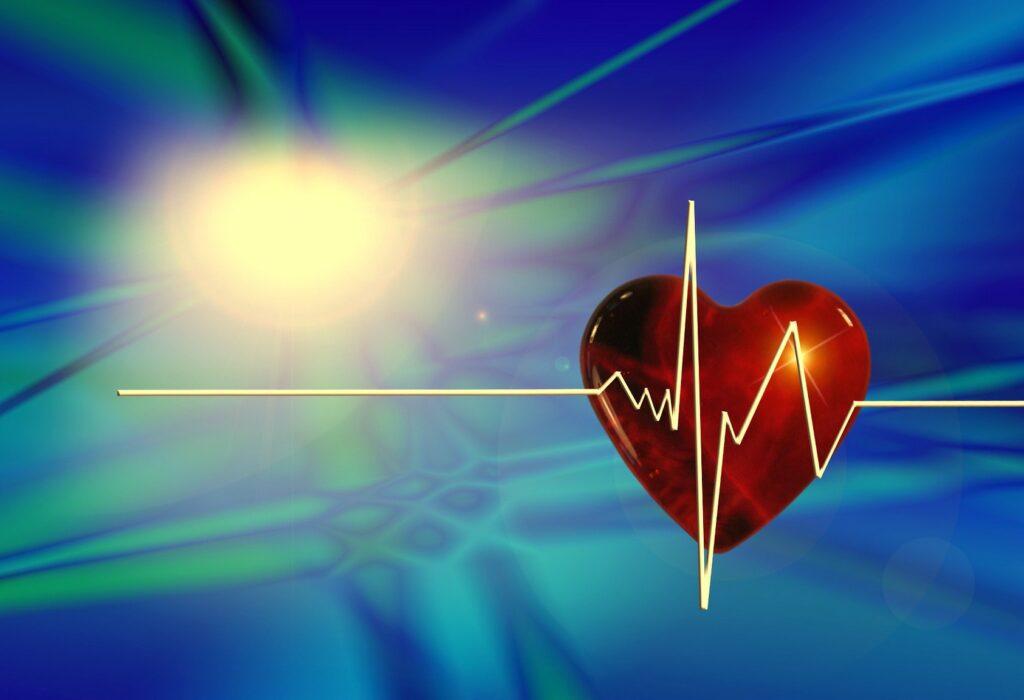 Como evitar um infarto