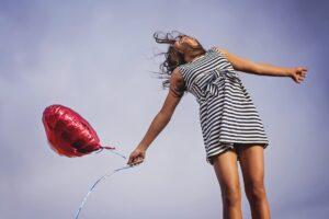 Divabética lança Campanha de Conscientização do Dia Mundial da Contracepção para Mulheres com Diabetes