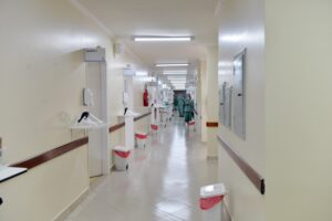 Taxa de recuperação da Covid-19 é de 97,5% em Limeira