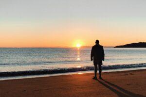 Controle do estresse: o primeiro passo para uma vida saudável