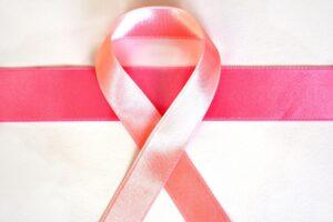 Outubro Rosa reforça a importância da prevenção de uma doença que pode atingir até 66 mil mulheres em 2020